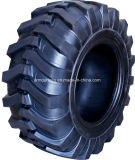 (OTR 16.9-24, 16.9-28) pneu do carregador do Backhoe de R4/R4A para JCB, John Deere