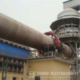 Yuhong heiße Verkaufs-beste Qualitätsmetallurgie-Drehbrennofen auf Verkauf