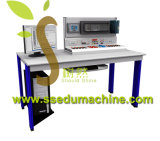 Оборудование оборудования технической подготовки Workbench электроники воспитательное