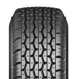 ST235 / 80R16 Neumáticos Remolque