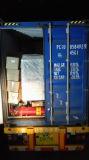 La trasmissione dei pezzi di ricambio del camion parte la scatola ingranaggi veloce