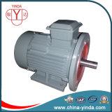 Чугунный Корпус - Premium Эффективность - IE3 Электрические Двигатели