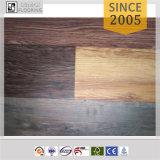 Einfacher Farben-Oberflächenbehandlung-blockierenvinylbodenbelag