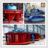 Zzy130-Lh-500 tipo geradores de turbina de Kaplan hidro