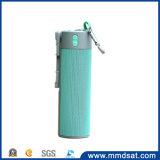 Multifuction S-611 옥외 Selfie 지팡이 무선 Bluetooth 스피커