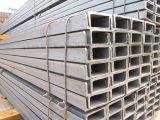 H-Beam d'acciaio galvanizzato per la torretta