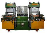 Joints en caoutchouc/bande de garniture/poignet faisant la machine avec le vulcanisateur de presse hydraulique de Ce/ISO (20V3)