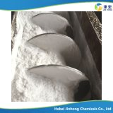 Zinc Chloirde, Chemical Treatment Chemicals