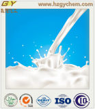 Sorbate de potassium préservatif normal approuvé par le FDA de lait de soja E202