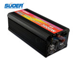 Invertitore 12V dell'invertitore 3000W di potere di Suoer a 220V (HAD-3000C)