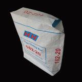 Qualitäts-populäres Packpapier-Braunes Packpapier für Kleber-Beutel