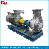 China-gute Qualitätszentrifugale Wasser-Pumpe
