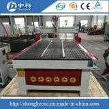 Zhongke 1325 Model Houten CNC Router