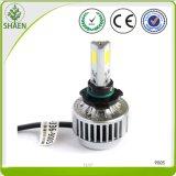 36W 3300lm 9006 LED Scheinwerfer