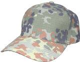 Шлем Camo джунглей воиска и боя