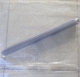 Ss304 de Filter van /Air van de Filter van de Olie van het Netwerk van de Draad van de Patroon/van het Roestvrij staal van /Filter van het Element van de Filter