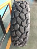 Radial OTR Tire 14.00r20, Sand Tire, Chinese Off-The-Road Tire
