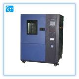 Chambre programmable de la température et d'essai du climat d'humidité