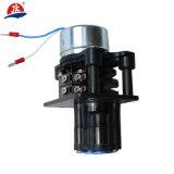 China-Herstellerelektrischer Stager zur Wasser-Ventil-Steuerung