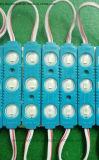 Модуль нового 5730 модуля водоустойчивый DC12V 0.72W СИД SMD СИД