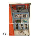 Cnc-Luft-Plasma-Ausschnitt-Maschine