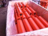 중국의 직업적인 운반대 롤러 게으름쟁이 생산자