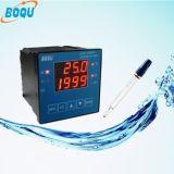 Appareil de contrôle en ligne de Phg-2091A pH, compteur pH