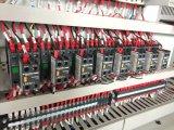 Tabella di caricamento di vetro automatica Sc4228