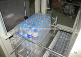 Máquina del lacre de embalaje de envoltorio del PE