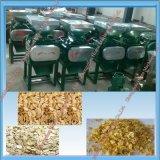 高出力穀物のための機械を平らにしなさい