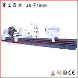 Torno convencional de la alta calidad barata popular del precio de China con 50 años de experiencia (CW6025)