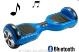 Neuestes 6.5 Inch - hohes Quality Electric Self Balancing Scooter mit Bluetooth