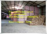 Qualitäts-Gips-Vorstand-Trockenmauer und Decke