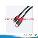 Hochgeschwindigkeits-HDMI Kabel mit Qualität