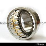 Roulement à rouleaux sphérique de marque célèbre d'International (fin de support 29480)