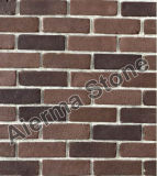 Brique concrète de l'usine de la Chine (ABD-06)