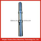 Qualität CNC-maschinell bearbeitenantriebswelle