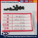 Polycrystalline Spaties China van de Matrijs van de Diamant PCD maakten