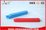 Паяемый инструмент карбида/инструмент Lathe/поворачивая инструмент/режущий инструмент (DIN4975-ISO10)