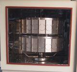 380V 50Hz Versnelde de Booglamp van het Xenon Het Doorstaan van de Kamer van de Test