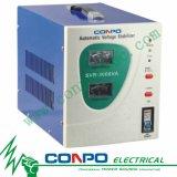 Relais-Type sVR-500va/1000va/1500va/2000va/3000va/5000va Automatisch Voltage Regulator/Stabilizer