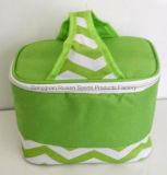 sac d'emballage léger de déjeuner du refroidisseur 20L avec la conformité de GV pour l'usager