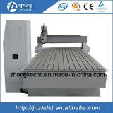 Única máquina do router do CNC do eixo para a venda