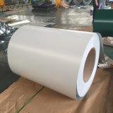 Цена по прейскуранту завода-изготовителя PPGI Prepainted гальванизированная стальная катушка/Prepainted стальная катушка