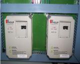 Полуавтоматный PVC или бумажная прокатывая линия