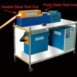 강철 Forging Induction Heating Machine (70&90&110KW)