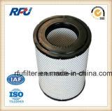 Piezas de automóvil del filtro de aire para Renault (5001865725)