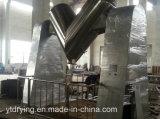 V tipo misturador, máquina de Mixng