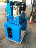 """熱い販売P20の油圧ホース2までのひだが付く機械価格""""ホースのフィン力様式"""