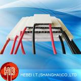 Semi-conducteur de refroidissement du module Tec1-12710